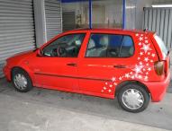 Wie Sie Ihr Auto zum besten Preis verkaufen