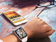 Lotto Baden-Württemberg bietet App mit Apple Watch-Funktionen