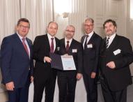 Bremer Landesbank erneut im Kreise der Top-Vermögensverwalter