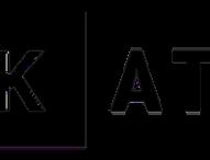 Angriff der Raubkatze: BOOK A TIGER baut Geschäftsmodell weiter aus und startet Business Plattform