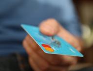 Höhere Umsätze durch bargeldloses Bezahlen