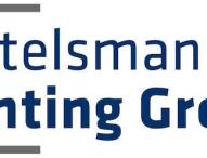 Bertelsmann schafft größte Druckerei-Gruppe Europas