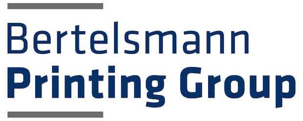 Bild von Bertelsmann schafft größte Druckerei-Gruppe Europas