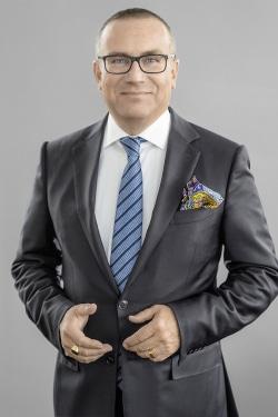 Herr Detlef Bischoff - Quelle: Connex Steuer- und Wirtschaftsberatung