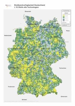 """Quellenangabe: """"obs/Care-Energy Holding GmbH/Bundesministerium für Verkehr"""""""