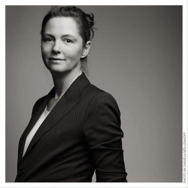 Photo of Daedalic Entertainment engagiert Claudia Kuehl als Marketing Director