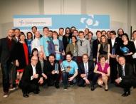 Deutscher Computerspielpreis 2016 fördert Spielebranche mit 470.000 Euro