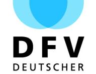 Fehlende langfristige Strategie zur Stärkung der Gründungskultur in Deutschland