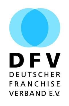 Photo of Fehlende langfristige Strategie zur Stärkung der Gründungskultur in Deutschland