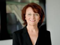 Dagmar Reim verlässt den Rundfunk Berlin-Brandenburg im Sommer 2016