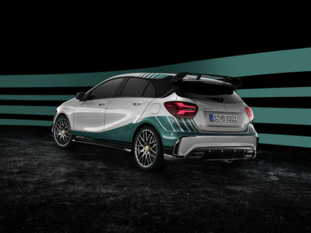 Quelle: Daimler AG