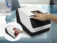 DERMALOG stellt weltweit ersten Kombi-Scanner vor