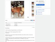 eBay Kleinanzeigen mit neuem Höchststand bei Angeboten und App-Downloads