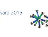 Technology Fast 50 Award 2015 – Deloitte prämiert wachstumsstärkste Technologieunternehmen Deutschlands