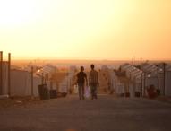 IKEA Einrichtungshäuser sammeln weltweit für Flüchtlinge