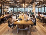 MINDSPACE eröffnet Coworking-Spaces in Deutschland
