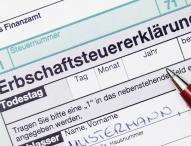 Erbschaftssteuerreform riskiert Deutschlands Standortvorteile