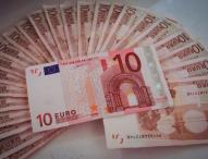 Sondertilgung durch Zwischenfinanzierung
