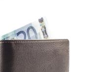 10 Fakten zum 20 Euro-Schein