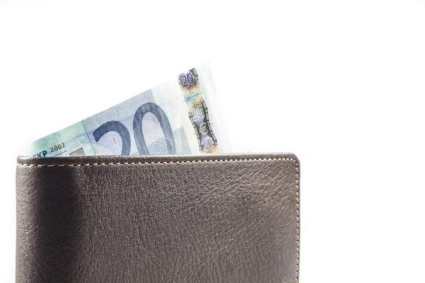 Photo of 10 Fakten zum 20 Euro-Schein