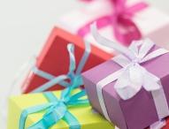 Geldgeschenke für Heizungssanierer – gibt's nicht nur zu Weihnachten
