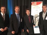 Hasso-Plattner-Institut für neue IT-Sicherheitslösung ausgezeichnet