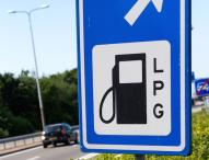 Gasantriebe gelten als saubere Alternative