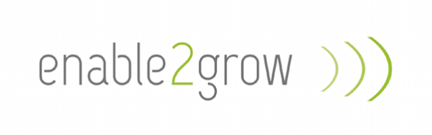 Quelle: enable2grow