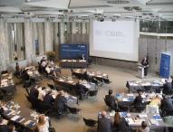 Weltweites Anwaltsnetzwerk für den deutschen Mittelstand expandiert