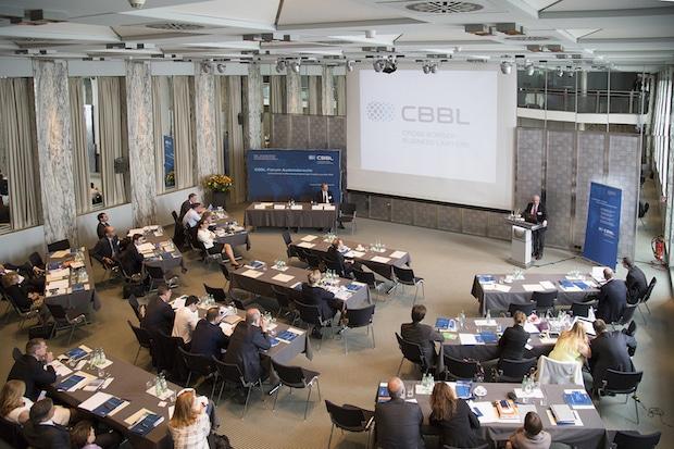 Bild von Weltweites Anwaltsnetzwerk für den deutschen Mittelstand expandiert