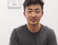 OnePlus setzt künftig auf die simplesurance GmbH