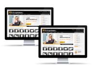 Onlineprinters weitet Präsenz in Skandinavien aus