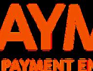 Paymill wird Zahlungsanbieter von VersaCommerce