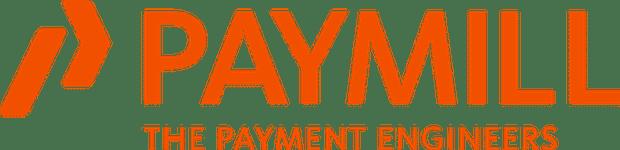 Bild von Paymill wird Zahlungsanbieter von VersaCommerce