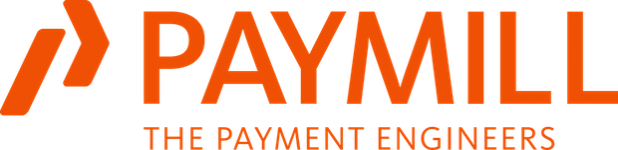 Quelle: Paymill