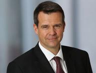 Transporeon erneut unter den am schnellsten wachsenden Technologieunternehmen Deutschlands