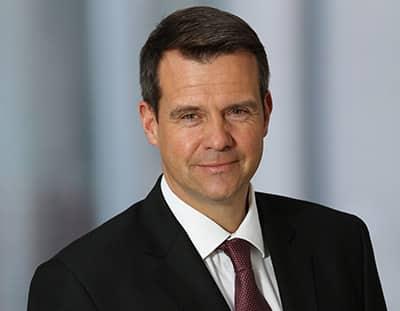 Bild von Transporeon erneut unter den am schnellsten wachsenden Technologieunternehmen Deutschlands