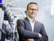 Wechsel in der Geschäftsleitung der GEZE GmbH