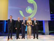 GTÜ Quality Trophy 2015