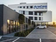 AraCom Stuttgart feiert dreijähriges Bestehen