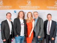 Die Cannes-Rolle 2015 – die besten Werbefilme in Köln