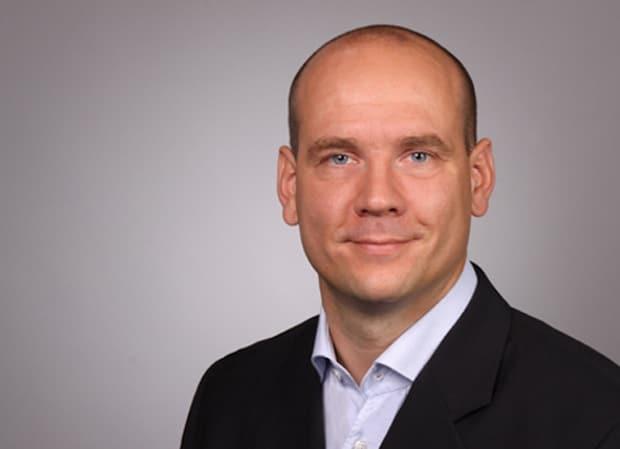 Photo of RES baut Business Development für Energiespeicher aus