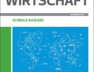 RSM veröffentlicht Kurzbericht zur Lage der Weltwirtschaft