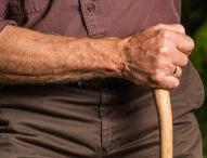 VIDEO: Höhe und Kaufkraft der Rente regional sehr unterschiedlich