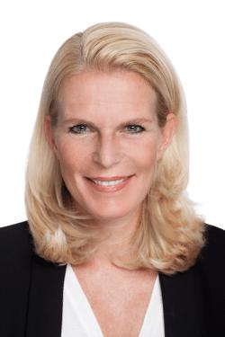 Frau Ruth Herberg - Quelle: enable2grow