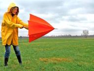 Fünf Tipps: Passende Versicherungen als Basis der Finanzplanung