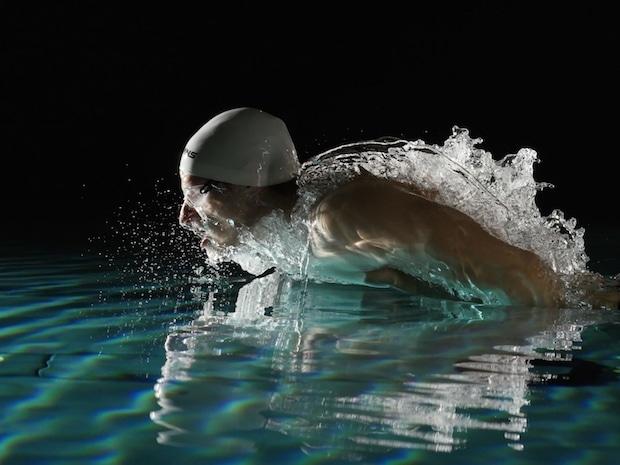 Photo of Mit der LUMIX G70 in die Sportfotografie eintauchen