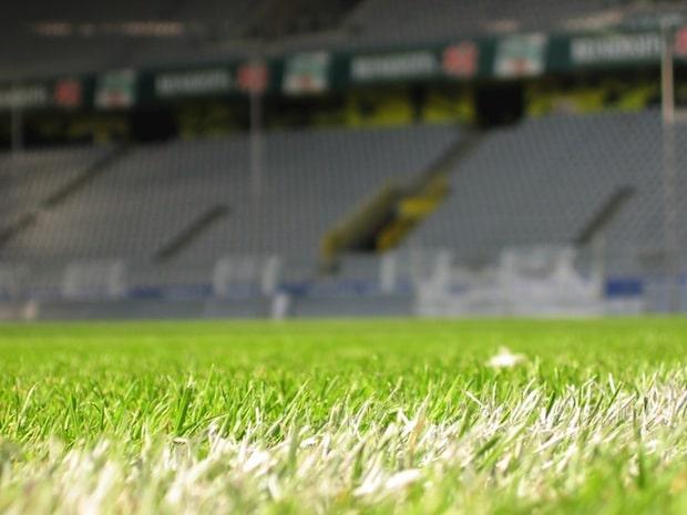 Bild von Bundesliga-Vereine launchen Plattform zum Wiederverkauf von Tickets