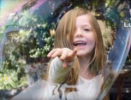 Panasonic startet mit TV-Spot ins Weihnachtsgeschäft
