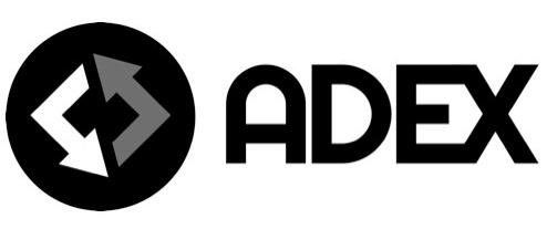Photo of The ADEX & AdClear schaffen integrierte Marketing-Plattform